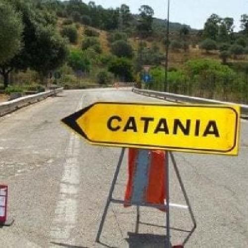 https://www.ragusanews.com//immagini_articoli/13-06-2020/incidente-chiusa-la-palermo-catania-500.jpg
