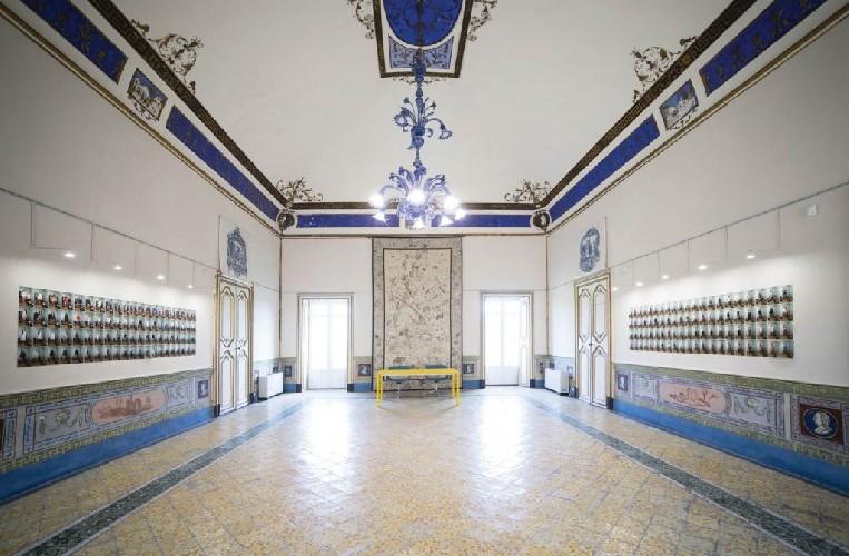 https://www.ragusanews.com//immagini_articoli/13-06-2020/riapre-palazzo-la-rocca-a-ragusa-ibla-500.jpg