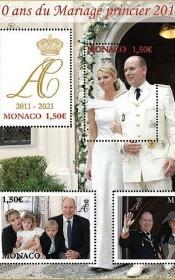 https://www.ragusanews.com//immagini_articoli/13-06-2021/alberto-e-charlene-di-monaco-i-francobolli-per-i-dieci-anni-di-nozze-280.jpg