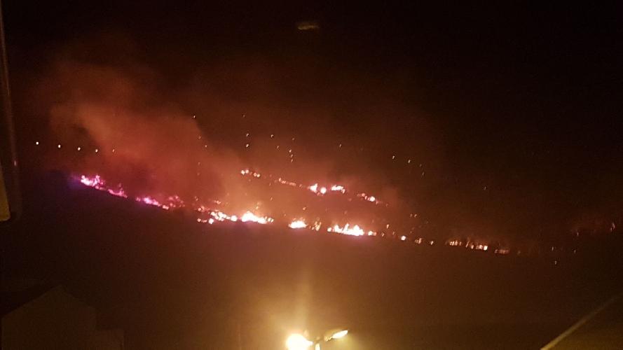https://www.ragusanews.com//immagini_articoli/13-07-2017/incendio-petizione-bene-comune-convocato-tavolo-sicurezza-500.jpg