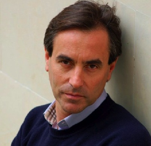 http://www.ragusanews.com//immagini_articoli/13-07-2017/peppe-calabrese-segretario-ragusa-candidato-sindaco-500.jpg