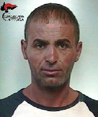 http://www.ragusanews.com//immagini_articoli/13-07-2017/viola-prescrizioni-arrestato-algerino-240.jpg