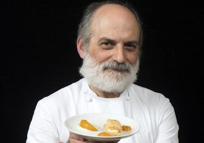 https://www.ragusanews.com//immagini_articoli/13-07-2018/chef-table-pastry-puntata-corrado-assenza-candidata-emmy-500.jpg