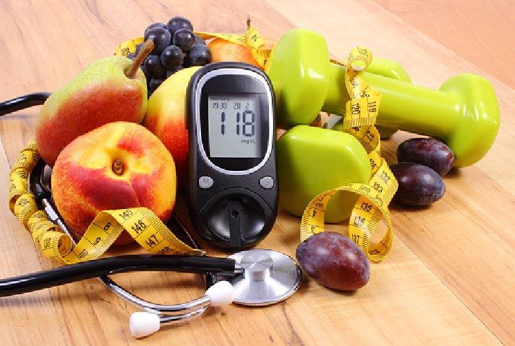 Risultati immagini per cibi insulinici