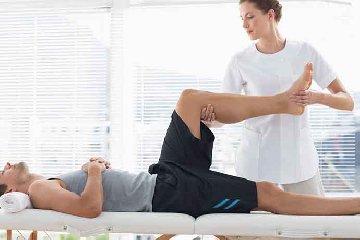 https://www.ragusanews.com//immagini_articoli/13-07-2018/comiso-potenziato-servizio-riabilitazione-arrivano-fisioterapisti-240.jpg