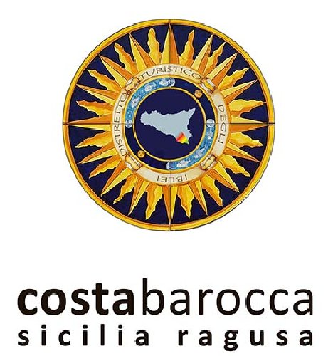 https://www.ragusanews.com//immagini_articoli/13-07-2018/ecco-marchio-costa-barocca-creato-distretto-iblei-500.jpg