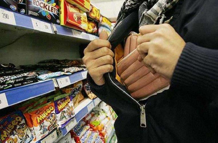 https://www.ragusanews.com//immagini_articoli/13-07-2018/ragusa-furto-supermercato-arrestata-donna-albanese-500.jpg