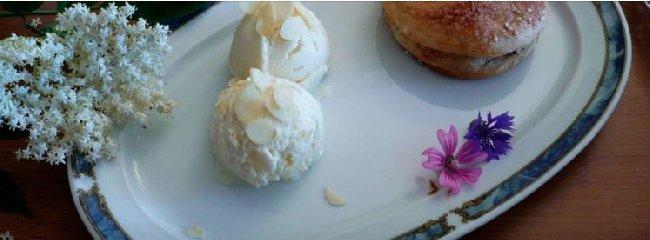 https://www.ragusanews.com//immagini_articoli/13-07-2019/il-gelato-anno-al-sambuco-240.jpg