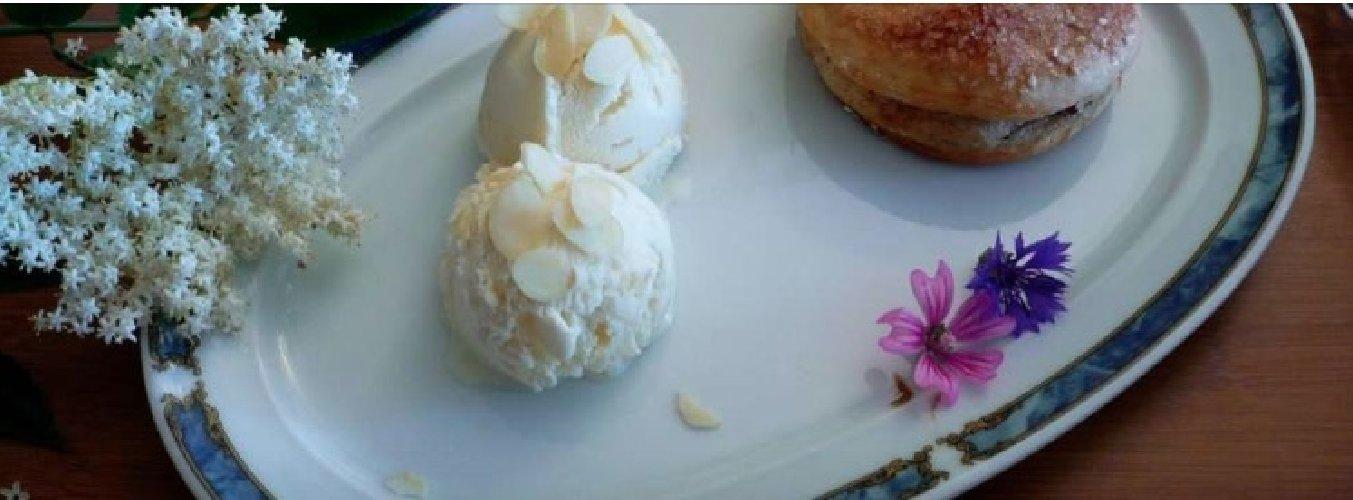 https://www.ragusanews.com//immagini_articoli/13-07-2019/il-gelato-anno-al-sambuco-500.jpg
