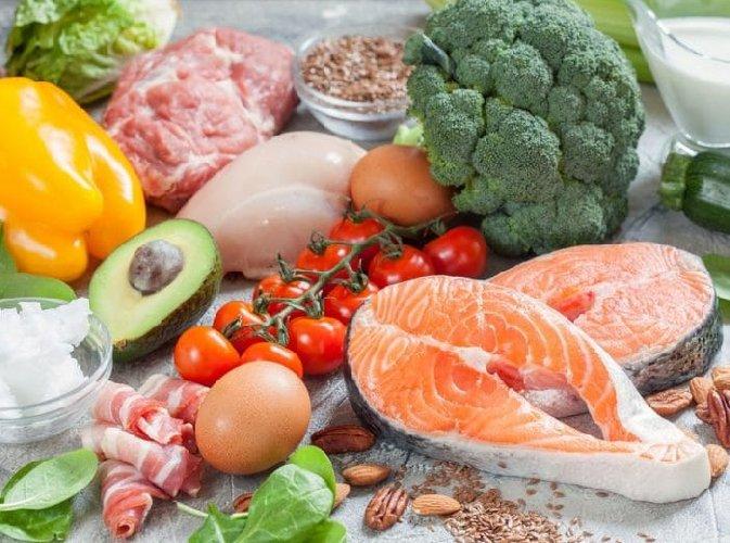 https://www.ragusanews.com//immagini_articoli/13-07-2019/la-dieta-chetogenica-dimagrire-velocemente-e-in-maniera-sicura-500.jpg