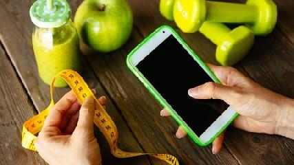 https://www.ragusanews.com//immagini_articoli/13-07-2020/5-app-che-vengono-in-tuo-aiuto-per-mantenere-una-dieta-240.jpg