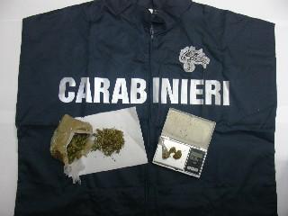 https://www.ragusanews.com//immagini_articoli/13-07-2020/marina-di-ragusa-arrestato-un-ventunenne-per-droga-240.jpg