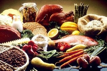 https://www.ragusanews.com//immagini_articoli/13-07-2020/tiroide-gli-alimenti-per-la-salute-di-questa-ghiandola-240.jpg