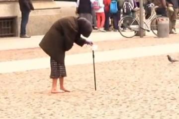 https://www.ragusanews.com//immagini_articoli/13-07-2020/una-gobba-finta-per-chiedere-l-elemosina-denunciata-una-donna-240.jpg