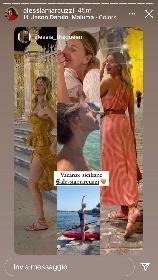 https://www.ragusanews.com//immagini_articoli/13-07-2021/alessia-marcuzzi-e-il-ritorno-dei-sandali-alla-schiava-280.jpg