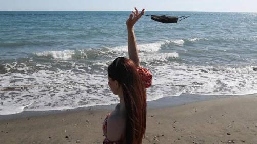 https://www.ragusanews.com//immagini_articoli/13-07-2021/nessun-morto-covid-nel-ragusano-il-13-luglio-280.jpg