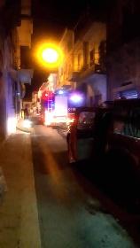 https://www.ragusanews.com//immagini_articoli/13-07-2021/va-a-fuoco-una-casa-a-santa-croce-280.jpg