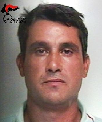 https://www.ragusanews.com//immagini_articoli/13-08-2016/comiso-maltrattava-la-moglie-arrestato-marito-violento-420.jpg