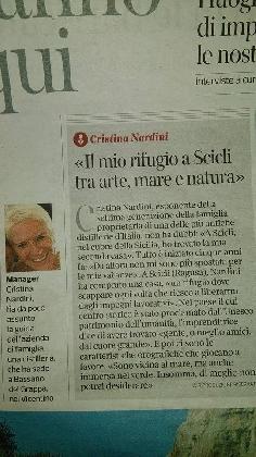https://www.ragusanews.com//immagini_articoli/13-08-2016/cristina-nardini-donna-della-grappa-il-mio-rifugio-a-scicli-420.jpg