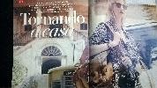 http://www.ragusanews.com//immagini_articoli/13-08-2016/eva-la-moda-e-villa-fegotto-100.jpg