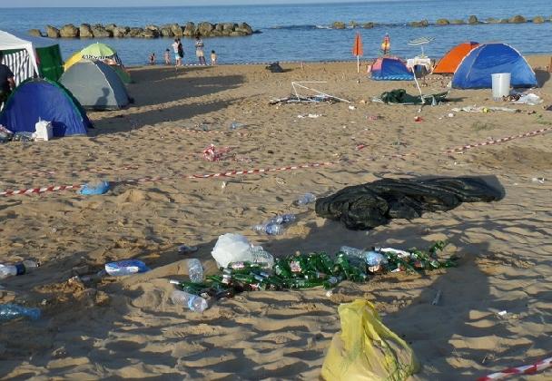 http://www.ragusanews.com//immagini_articoli/13-08-2016/ferragosto-attuati-servizi-di-prevenzione-e-controllo-nelle-spiagge-420.jpg