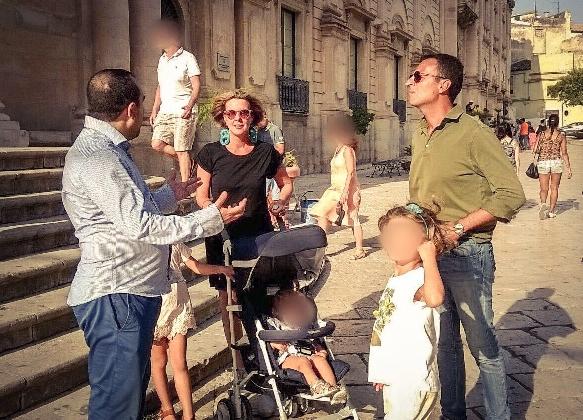 https://www.ragusanews.com//immagini_articoli/13-08-2016/signora-ministro-lorenzin-perche-quel-farmaco-non-e-venduto-in-italia-420.jpg