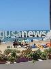 https://www.ragusanews.com//immagini_articoli/13-08-2017/campeggiatori-abusivi-spiaggia-pezza-filippa-100.jpg