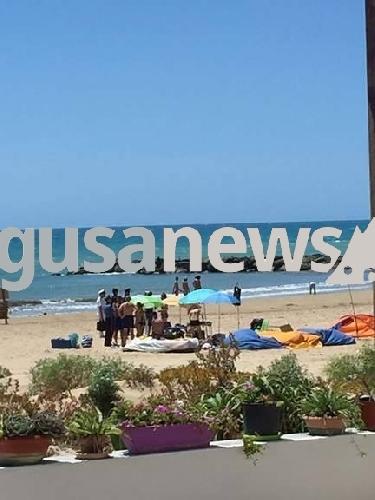https://www.ragusanews.com//immagini_articoli/13-08-2017/campeggiatori-abusivi-spiaggia-pezza-filippa-500.jpg