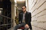 https://www.ragusanews.com//immagini_articoli/13-08-2018/francesco-cafiso-concerto-jambo-donnalucata-100.jpg