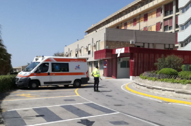 https://www.ragusanews.com//immagini_articoli/13-08-2019/pronto-soccorso-modica-63-accessi-la-scorsa-notte-500.png