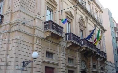 https://www.ragusanews.com//immagini_articoli/13-08-2020/amministrative-a-vittoria-e-san-biagio-platani-si-vota-il-22-e-23-novembre-240.jpg