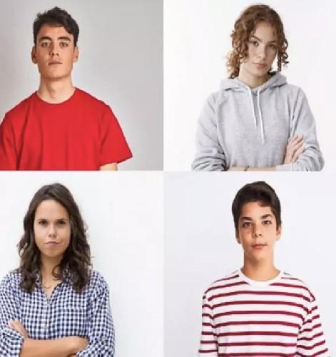 https://www.ragusanews.com//immagini_articoli/13-08-2020/nessuno-dei-9-ragazzi-in-gita-a-malta-ha-rilasciato-dichiarazioni-500.jpg