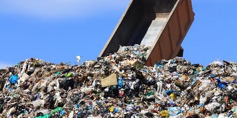 https://www.ragusanews.com//immagini_articoli/13-08-2020/sospesa-l-attivita-al-centro-compostaggio-cava-dei-modicani-240.jpg