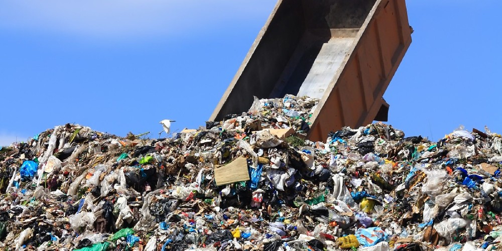 https://www.ragusanews.com//immagini_articoli/13-08-2020/sospesa-l-attivita-al-centro-compostaggio-cava-dei-modicani-500.jpg