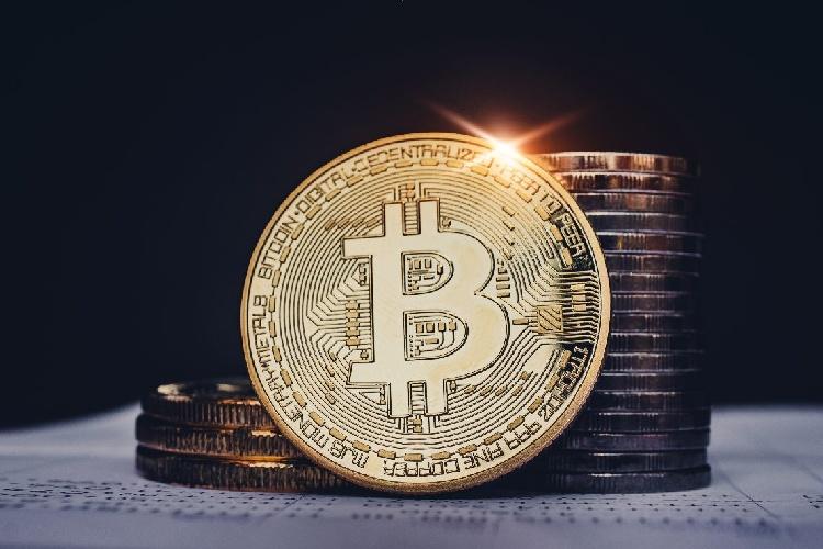 caldo per comprare bitcoin