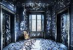 http://www.ragusanews.com//immagini_articoli/13-09-2016/la-stanza-blu-o-delle-meraviglie-il-documentario-video-100.jpg