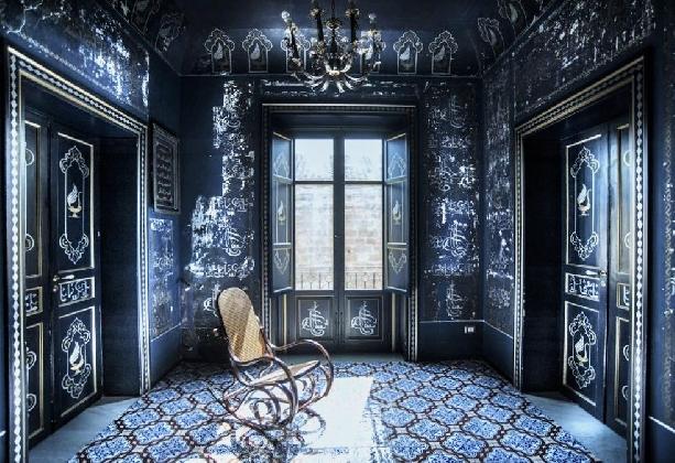 https://www.ragusanews.com//immagini_articoli/13-09-2016/la-stanza-blu-o-delle-meraviglie-il-documentario-video-420.jpg