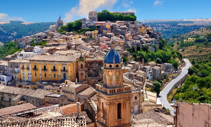 http://www.ragusanews.com//immagini_articoli/13-09-2016/patto-per-il-sud-almeno-29-milioni-per-la-provincia-di-ragusa-420.jpg