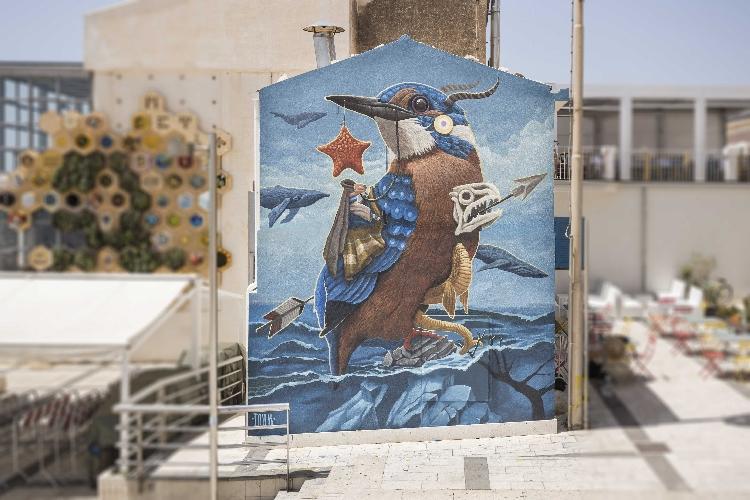https://www.ragusanews.com//immagini_articoli/13-09-2017/ragusa-festiwall-500.jpg