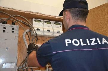 http://www.ragusanews.com//immagini_articoli/13-09-2017/vittoria-arrestate-quattro-persone-furto-energia-elettrica-240.jpg