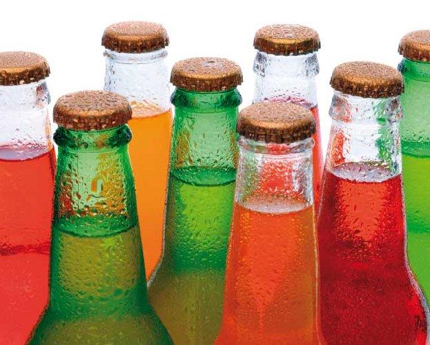https://www.ragusanews.com//immagini_articoli/13-09-2018/augusta-cambiava-etichette-bevande-denunciato-frode-500.jpg