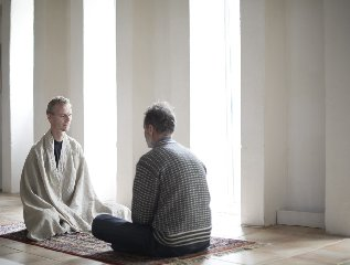 https://www.ragusanews.com//immagini_articoli/13-09-2018/settembre-scicli-pace-meditazione-240.jpg