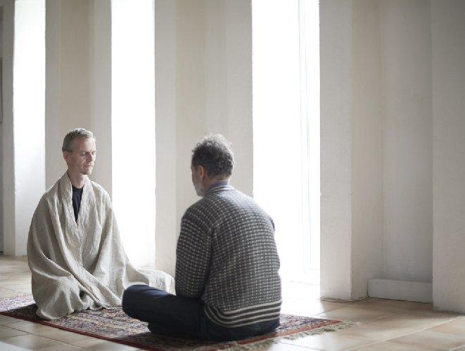 https://www.ragusanews.com//immagini_articoli/13-09-2018/settembre-scicli-pace-meditazione-500.jpg