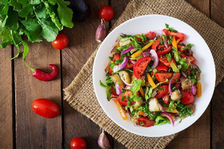 https://www.ragusanews.com//immagini_articoli/13-09-2019/dieta-nutritariana-funziona-500.jpg