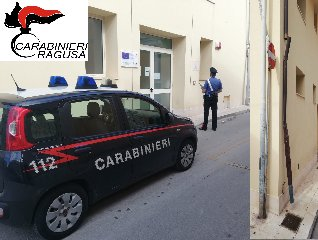 https://www.ragusanews.com//immagini_articoli/13-09-2019/santa-croce-arrestati-due-ladri-di-rame-240.jpg