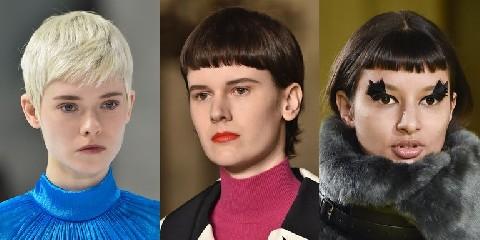 https://www.ragusanews.com//immagini_articoli/13-09-2020/1599956335-moda-capelli-2021-le-ultime-tendenze-dalle-passerelle-1-240.jpg