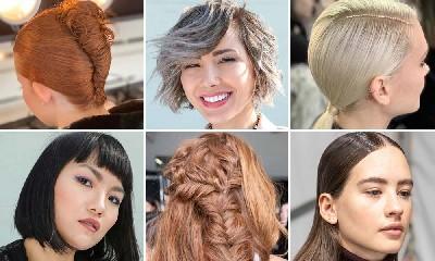 https://www.ragusanews.com//immagini_articoli/13-09-2020/1599956335-moda-capelli-2021-le-ultime-tendenze-dalle-passerelle-2-240.jpg