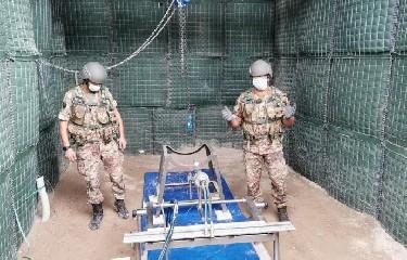 https://www.ragusanews.com//immagini_articoli/13-09-2020/palermo-bomba-disinnescata-240.jpg