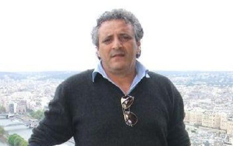 https://www.ragusanews.com//immagini_articoli/13-09-2021/monterosso-e-rizzi-il-pres-del-consiglio-ecco-com-e-andata-davvero-500.jpg