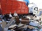 https://www.ragusanews.com//immagini_articoli/13-09-2021/rifiuti-rimossi-a-fontana-nuova-ragusa-e-san-francischiello-di-scicli-100.jpg